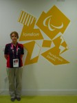 Paralympic Games